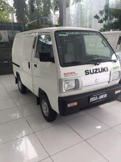 suzuki-blind-van-2019